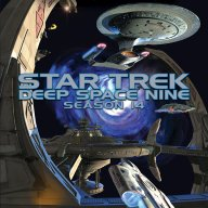 DS9Continuing