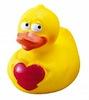 Darth Duck
