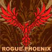 roguephoenix