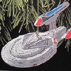 Enterprise1981