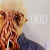 Ood Sigma