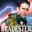 Bradester