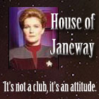 JanewayRulz!