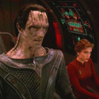 Dukat's Major