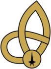 Commodore_Rook