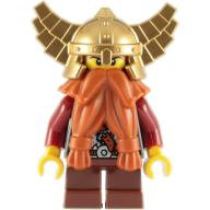 Floor LEGO