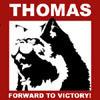 ThomastheCat