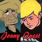 JonnyQuest037