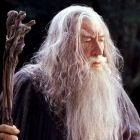Captain Gandalf