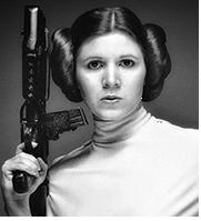 Jedi Ben