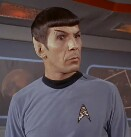 SpocksOddSocks