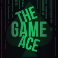 TheGameAce