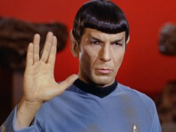 Spock_the_Vulcan