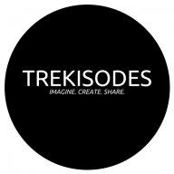 TREKISODES