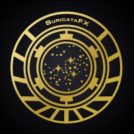 SuricataFX