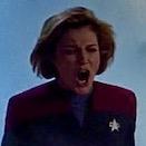 Janeway_74656