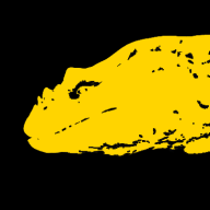 Ostermond